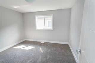 Photo 24: 57 SUMMERSTONE Lane: Sherwood Park House for sale : MLS®# E4163223