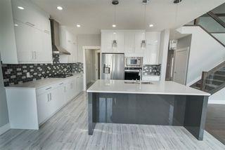 Photo 12: 57 SUMMERSTONE Lane: Sherwood Park House for sale : MLS®# E4163223