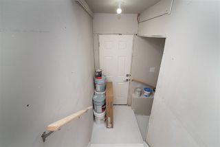 Photo 28: 57 SUMMERSTONE Lane: Sherwood Park House for sale : MLS®# E4163223