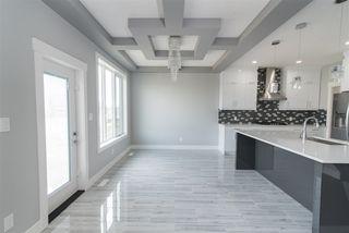 Photo 14: 57 SUMMERSTONE Lane: Sherwood Park House for sale : MLS®# E4163223