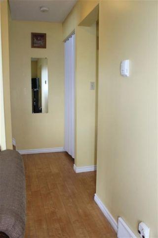 Photo 7: 12 8010 141 Avenue in Edmonton: Zone 02 Townhouse for sale : MLS®# E4163354