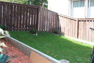 Photo 13: 12 8010 141 Avenue in Edmonton: Zone 02 Townhouse for sale : MLS®# E4163354