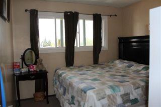 Photo 9: 12 8010 141 Avenue in Edmonton: Zone 02 Townhouse for sale : MLS®# E4163354