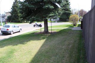 Photo 12: 12 8010 141 Avenue in Edmonton: Zone 02 Townhouse for sale : MLS®# E4163354