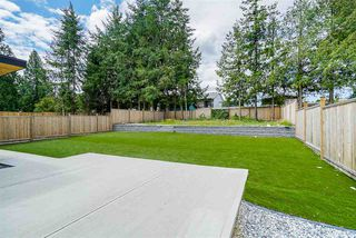 Photo 19: 9487 162A Street in Surrey: Fleetwood Tynehead House for sale : MLS®# R2384390