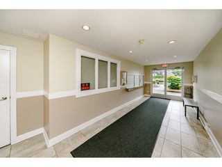"""Photo 3: 304 10082 132 Street in Surrey: Whalley Condo for sale in """"MELROSE COURT"""" (North Surrey)  : MLS®# R2387154"""