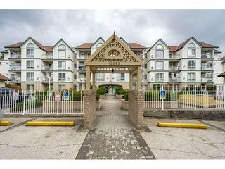 """Photo 20: 304 10082 132 Street in Surrey: Whalley Condo for sale in """"MELROSE COURT"""" (North Surrey)  : MLS®# R2387154"""