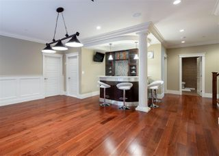 Photo 14: 6761 NEAL Street in Vancouver: South Cambie House for sale (Vancouver West)  : MLS®# R2387467