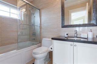 Photo 13: 6761 NEAL Street in Vancouver: South Cambie House for sale (Vancouver West)  : MLS®# R2387467