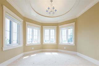 Photo 12: 6761 NEAL Street in Vancouver: South Cambie House for sale (Vancouver West)  : MLS®# R2387467