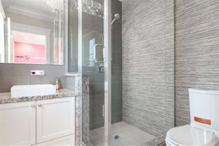 Photo 11: 6761 NEAL Street in Vancouver: South Cambie House for sale (Vancouver West)  : MLS®# R2387467
