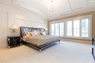 Photo 8: 6761 NEAL Street in Vancouver: South Cambie House for sale (Vancouver West)  : MLS®# R2387467