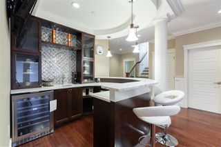 Photo 15: 6761 NEAL Street in Vancouver: South Cambie House for sale (Vancouver West)  : MLS®# R2387467