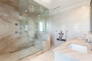 Photo 9: 6761 NEAL Street in Vancouver: South Cambie House for sale (Vancouver West)  : MLS®# R2387467