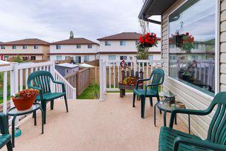 Photo 26: 16015 91 Street in Edmonton: Zone 28 House for sale : MLS®# E4165078