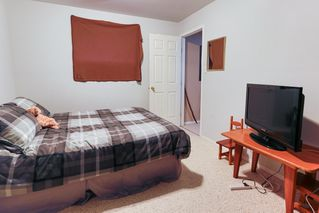 Photo 25: 16015 91 Street in Edmonton: Zone 28 House for sale : MLS®# E4165078