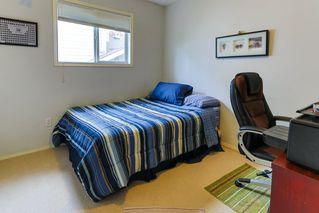 Photo 15: 16015 91 Street in Edmonton: Zone 28 House for sale : MLS®# E4165078