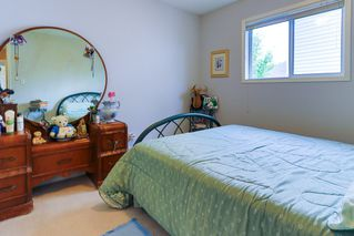 Photo 16: 16015 91 Street in Edmonton: Zone 28 House for sale : MLS®# E4165078
