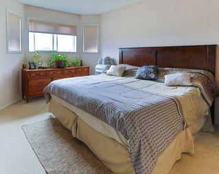Photo 10: 16015 91 Street in Edmonton: Zone 28 House for sale : MLS®# E4165078