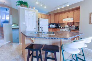 Photo 8: 16015 91 Street in Edmonton: Zone 28 House for sale : MLS®# E4165078
