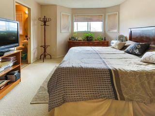 Photo 11: 16015 91 Street in Edmonton: Zone 28 House for sale : MLS®# E4165078