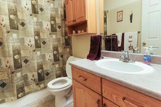 Photo 18: 16015 91 Street in Edmonton: Zone 28 House for sale : MLS®# E4165078