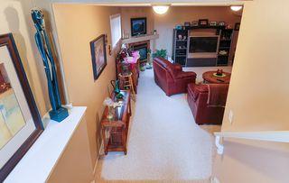 Photo 19: 16015 91 Street in Edmonton: Zone 28 House for sale : MLS®# E4165078