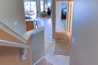 Photo 9: 16015 91 Street in Edmonton: Zone 28 House for sale : MLS®# E4165078