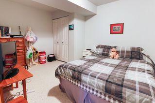 Photo 24: 16015 91 Street in Edmonton: Zone 28 House for sale : MLS®# E4165078