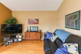 Photo 4: 16015 91 Street in Edmonton: Zone 28 House for sale : MLS®# E4165078