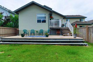 Photo 28: 16015 91 Street in Edmonton: Zone 28 House for sale : MLS®# E4165078