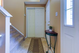 Photo 14: 16015 91 Street in Edmonton: Zone 28 House for sale : MLS®# E4165078