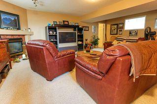 Photo 20: 16015 91 Street in Edmonton: Zone 28 House for sale : MLS®# E4165078