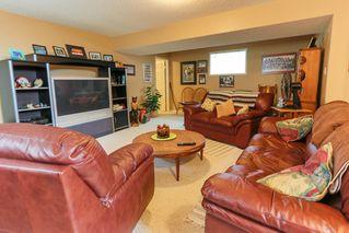 Photo 21: 16015 91 Street in Edmonton: Zone 28 House for sale : MLS®# E4165078