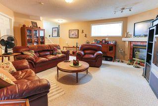 Photo 22: 16015 91 Street in Edmonton: Zone 28 House for sale : MLS®# E4165078