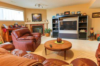 Photo 23: 16015 91 Street in Edmonton: Zone 28 House for sale : MLS®# E4165078