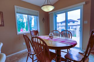 Photo 7: 16015 91 Street in Edmonton: Zone 28 House for sale : MLS®# E4165078