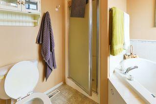 Photo 13: 16015 91 Street in Edmonton: Zone 28 House for sale : MLS®# E4165078