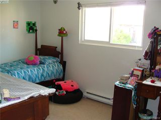Photo 15: 937+939 Shearwater St in VICTORIA: Es Old Esquimalt Full Duplex for sale (Esquimalt)  : MLS®# 820703