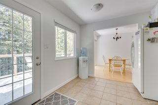 Photo 9: 1030 GATENSBURY Road in Port Moody: Port Moody Centre House for sale : MLS®# R2394825