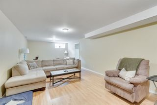 Photo 15: 1030 GATENSBURY Road in Port Moody: Port Moody Centre House for sale : MLS®# R2394825