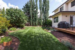Photo 27: 11220 21 Avenue in Edmonton: Zone 16 House for sale : MLS®# E4169097