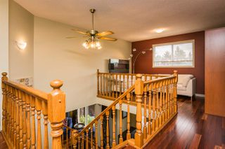 Photo 15: 11220 21 Avenue in Edmonton: Zone 16 House for sale : MLS®# E4169097