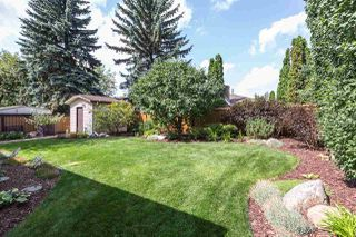 Photo 29: 11220 21 Avenue in Edmonton: Zone 16 House for sale : MLS®# E4169097