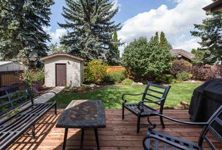 Photo 25: 11220 21 Avenue in Edmonton: Zone 16 House for sale : MLS®# E4169097