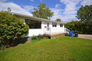 Main Photo: 9808 111 Avenue in Fort St. John: Fort St. John - City NE House for sale (Fort St. John (Zone 60))  : MLS®# R2398898