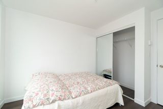 Photo 7: 713 933 E HASTINGS Street in Vancouver: Strathcona Condo for sale (Vancouver East)  : MLS®# R2399927