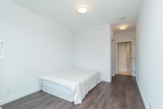 Photo 6: 713 933 E HASTINGS Street in Vancouver: Strathcona Condo for sale (Vancouver East)  : MLS®# R2399927
