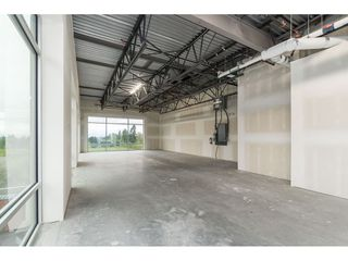 Photo 14: 220 3720 TOWNLINE Road in Abbotsford: Abbotsford West Office for sale : MLS®# C8027617