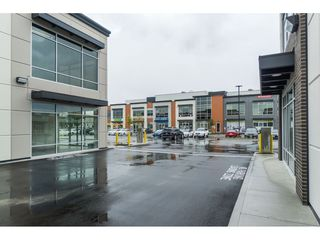 Photo 5: 220 3720 TOWNLINE Road in Abbotsford: Abbotsford West Office for sale : MLS®# C8027617